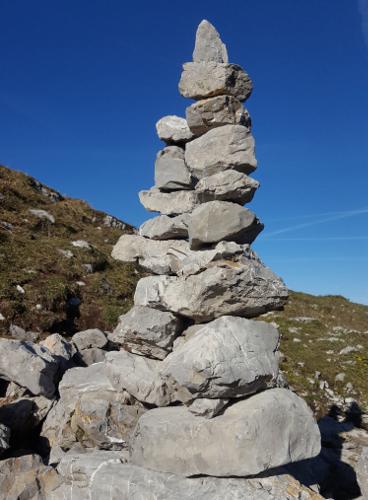 kairntech's cairn